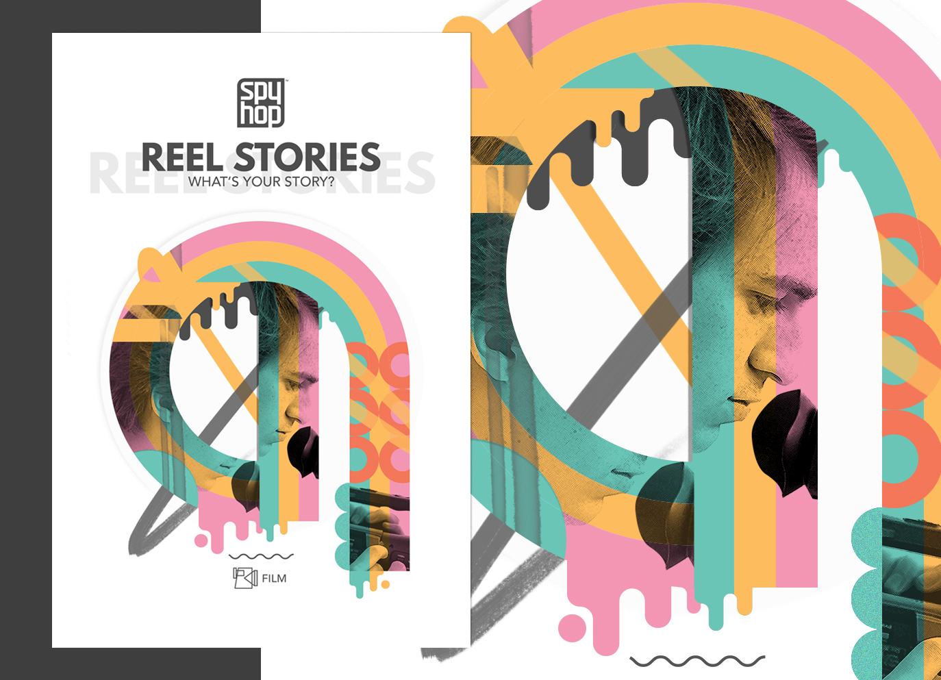 reel stories postcard for web